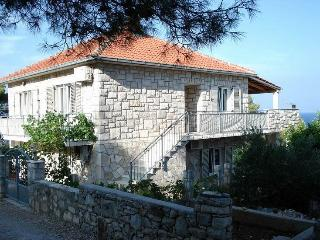 Apartment, Croatia - Rogac vacation rentals