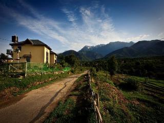 Seclude Palampur, Himachal Pradesh - Himachal Pradesh vacation rentals