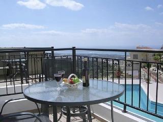Horizon Views - Tala vacation rentals