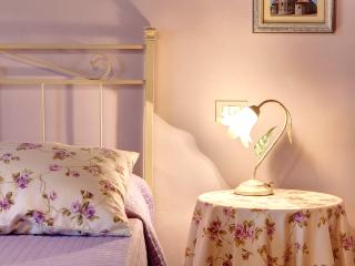 Elegant apartment in central Pisa - Santa Caterina - Pisa vacation rentals