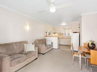 Mavic Court Unit 4 - Tweed Heads vacation rentals