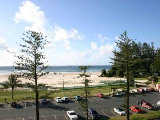 Kooringal unit 24 - Tweed Heads vacation rentals