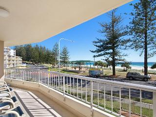 Rainbow Place unit 5 - Tweed Heads vacation rentals