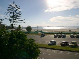 Beach Lodge unit 9 - Tweed Heads vacation rentals