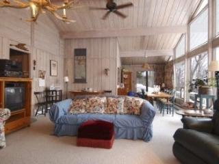 Vacation Rental in Sugarbush-Mad River Valley Area