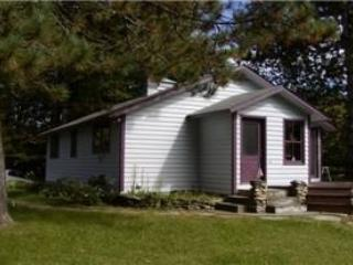 3br SUGARBUSH Contemporary House - Sugarbush-Mad River Valley Area vacation rentals