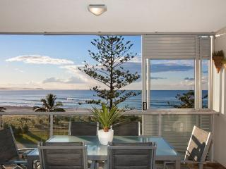 Sands on Greenmount Unit 5 - Tweed Heads vacation rentals