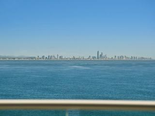 Reflections On The Sea Unit 1501 - Tweed Heads vacation rentals