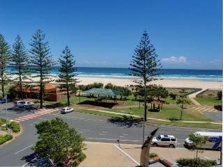 Reflection tower 2 unit 401 - Tweed Heads vacation rentals