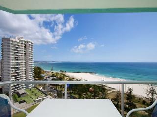 Ocean Plaza Unit 1466 - Tweed Heads vacation rentals