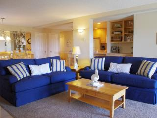 Luxury Ocean/Beach Front, Monterey Bay, California - Central Coast vacation rentals