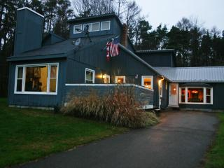 4bm Vacation Home with 4 Season Resort Access - Little Valley vacation rentals