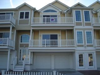 Check out our off-season rates! - North Wildwood vacation rentals