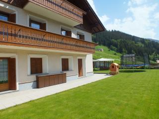 BEST HOUSE - Bormio vacation rentals