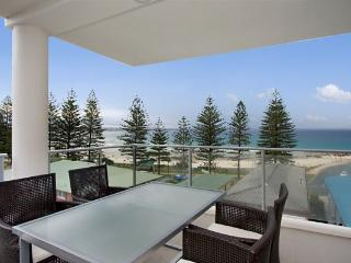 Ciel Unit 5 - Tweed Heads vacation rentals