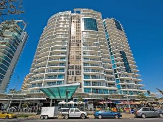 Reflection Tower 2 Unit 1304 - Tweed Heads vacation rentals