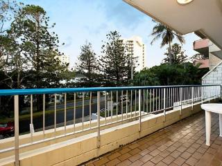 Border Terrace Unit 1 - Tweed Heads vacation rentals