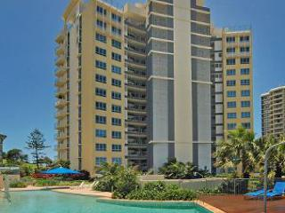 Blue C Unit 904 - Tweed Heads vacation rentals