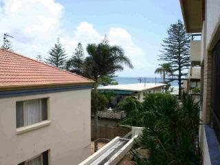 Cobden Court Unit 5 - Tweed Heads vacation rentals