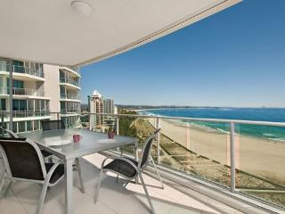 Reflections On The Sea Unit 1501a - Tweed Heads vacation rentals