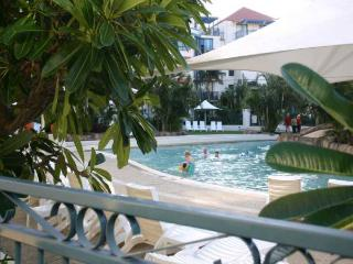 Calypso Plaza Resort Unit 133 - Tweed Heads vacation rentals