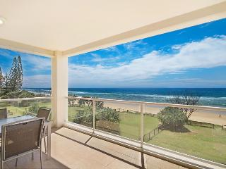 Solaya Unit 6 - Gold Coast vacation rentals