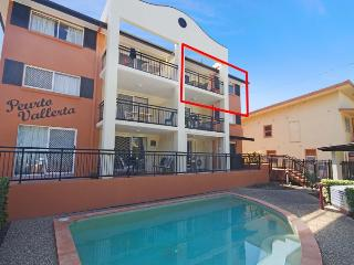 Peurto Vallerta Unit 9 - Tweed Heads vacation rentals
