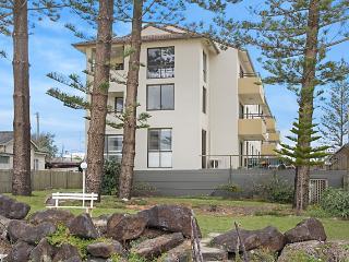 9/1281 Gold Coast Highway Palm Beach - Palm Beach vacation rentals