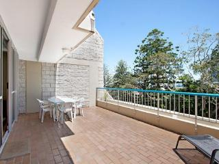 Border Terrace Unit 4 - Tweed Heads vacation rentals