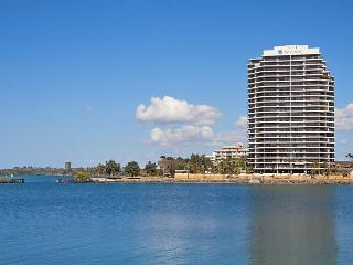 Seascape unit 1402 - Tweed Heads vacation rentals
