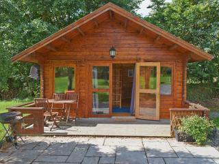 Robs Rest - Llanddeusant vacation rentals