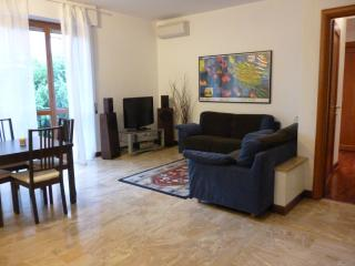 BG center, for large groups ! - Bergamo vacation rentals