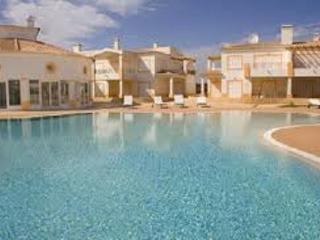 Contemporary Beach Villa - Salema vacation rentals