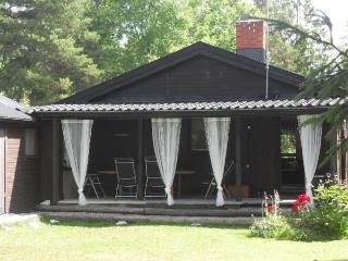 Summer house Hideviken Gotland - Visby vacation rentals