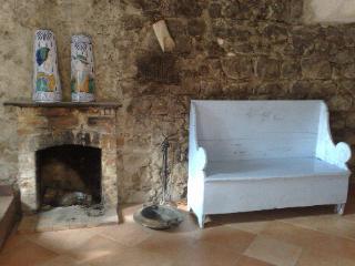 Casa Maria - Cilento and Vallo di Diano National Park vacation rentals