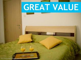 Encanto Holiday Accommodation - Marsaxlokk vacation rentals