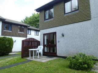 ST IVES BAY - Holiday Cottage on Holiday Park. - Hayle vacation rentals