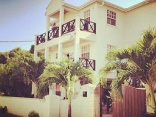 Portzvue Villa - Speightstown vacation rentals