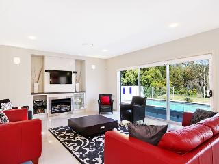 Hunter Valley Getaway - Pokolbin vacation rentals