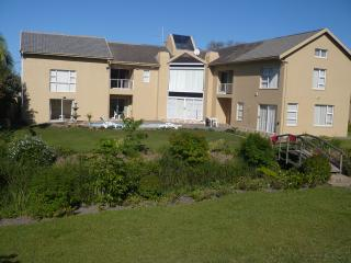 Ambleside - Port Shepstone vacation rentals