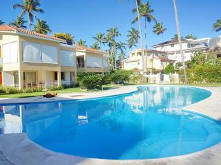Apartment 2bdr with private pool - Punta Cana vacation rentals