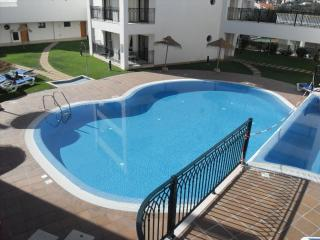 Central Albufeira - Cerro Mar - Albufeira vacation rentals