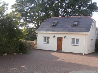 Snowdonia/Gwynedd holiday home - Caernarfon vacation rentals
