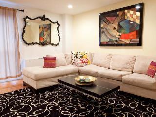 Loft 1 Bedroom / Sleep 4 / MIDTOWN - New York City vacation rentals