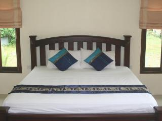 Krabi Countryside Home - Ao Nang vacation rentals