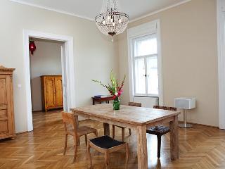 NEWBudapest Boutique Apartment 130 sqm - Budapest vacation rentals