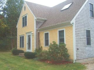 Nauset Beach and Privacy - Orleans vacation rentals