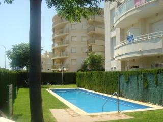 APARTMENT 100M TO THE SEA - Miami Platja vacation rentals