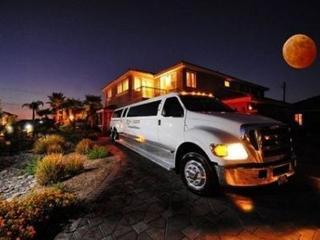 45% disc!! LV Mini-Castles 26 Guest Suites 32 Bath - Las Vegas vacation rentals