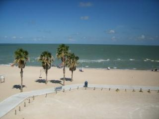 Breathtaking Views From Every Balcony In Corpus - Corpus Christi vacation rentals